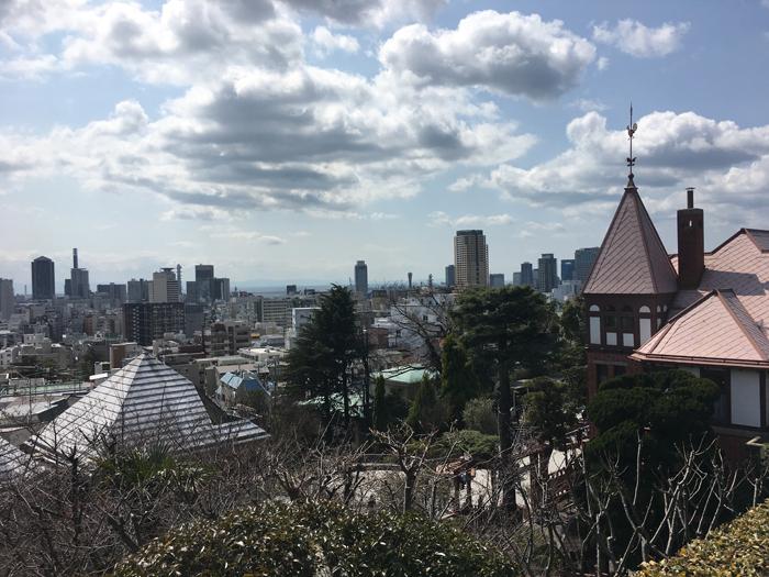 神戸観光2