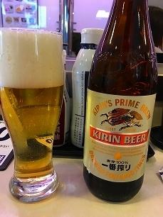 0224はま寿司@瓶