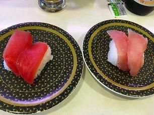 0224はま寿司@寿司1