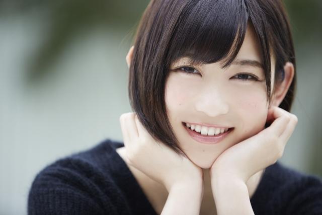 【欅坂46】志田愛佳
