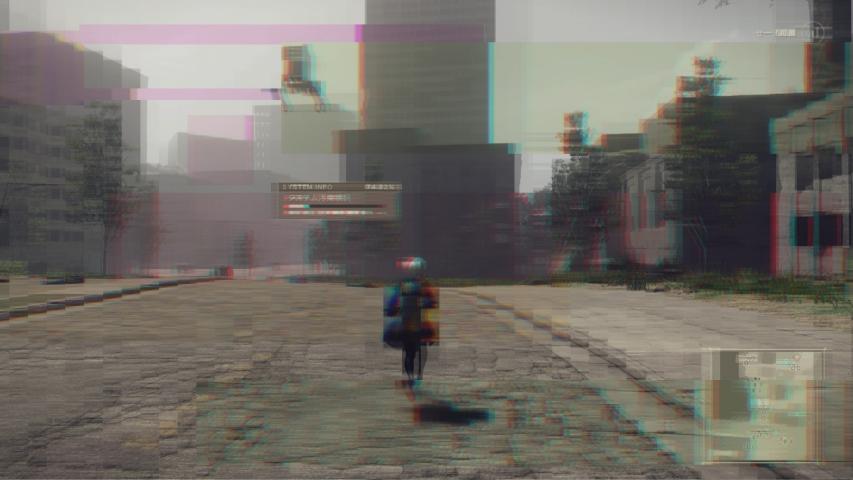 [PS4]ニーア オートマタ