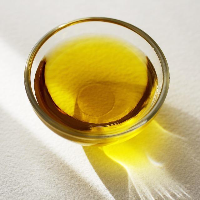 oil-1773835_640.jpg