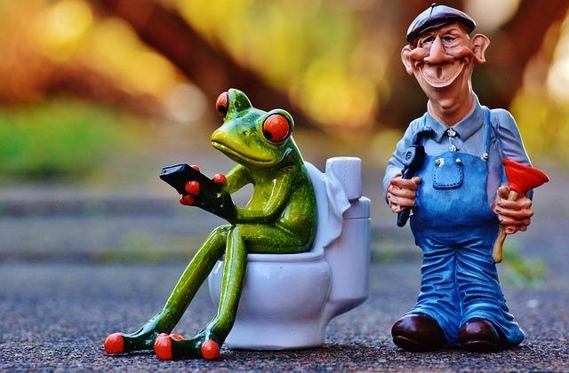 plumber-1160822_640.jpg