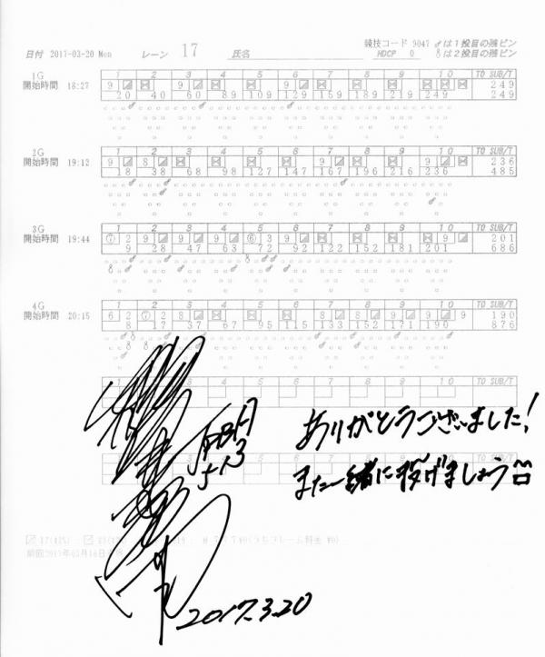 170320鶴井プロチャレンジスコア_01s
