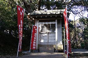 170221宇賀大明神社タブ⑧