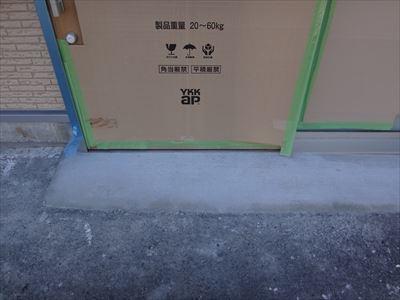 DSC09382_R.jpg