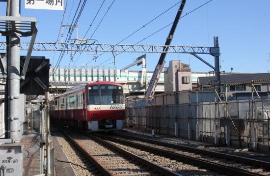 ⑱産業道路~小島新田 (550x358)