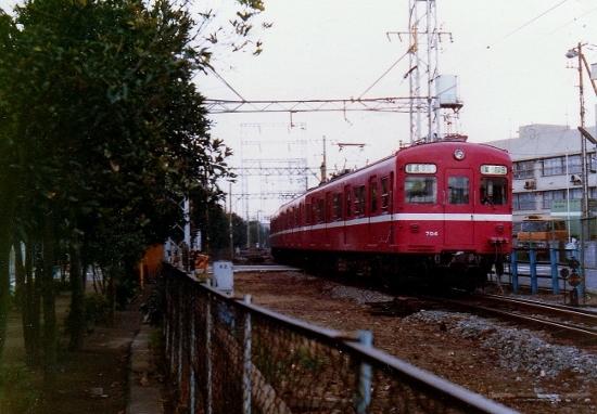 ㉓S57小島新田~産業道路 (550x382)