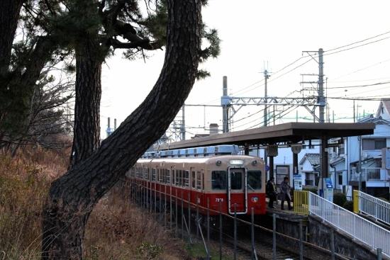 ③東鳴尾 (550x367)