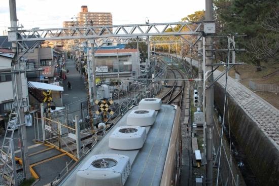 ⑧武庫川渡り線 (550x367)