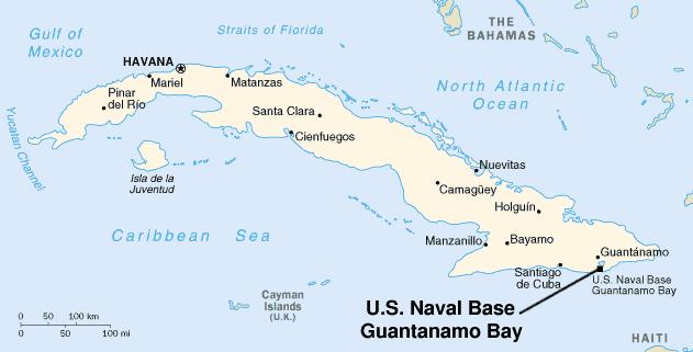 Guanta.png