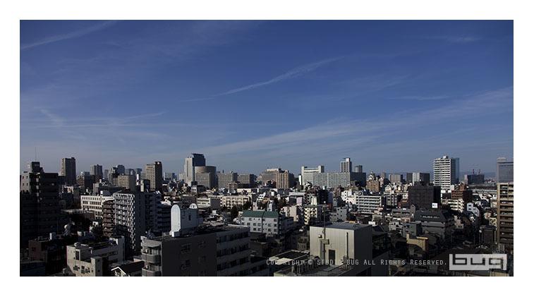 170128-shiro1.jpg