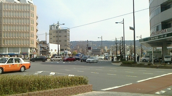 かわらまちごじお170305-02