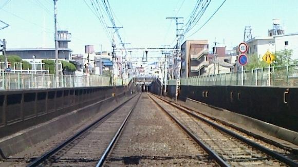 ふみきりから170423-01