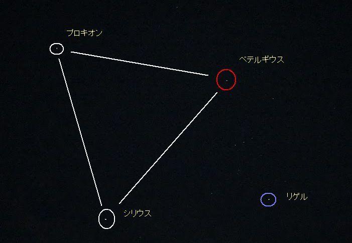 IMG_2215hosi.jpg