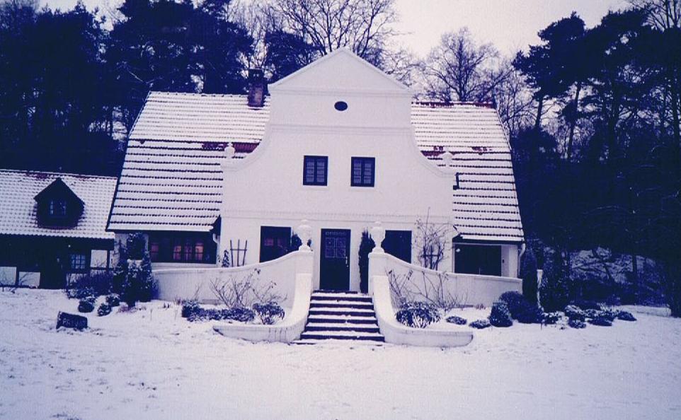 バルケンホーフ