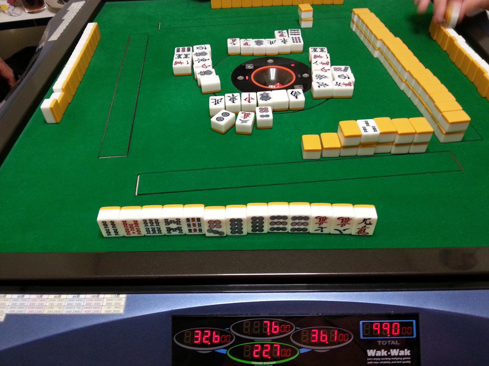 mahjong_20170226