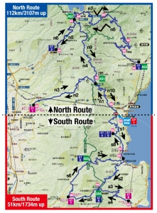 R3-map3.jpg