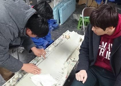 DSC_0031 編集