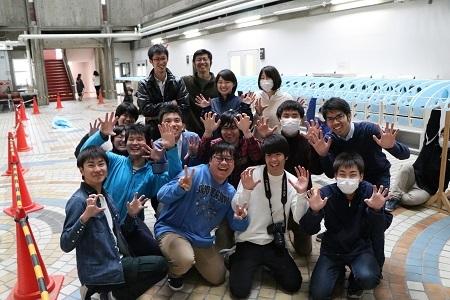 IMG_3767 編集