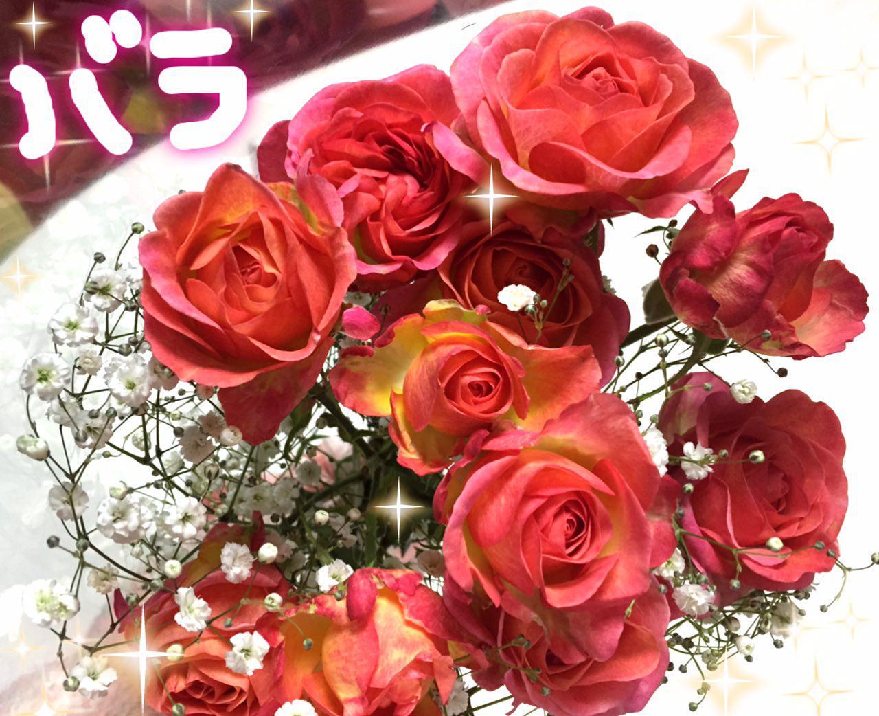 photo_2017-02-19_00-41-29.jpg