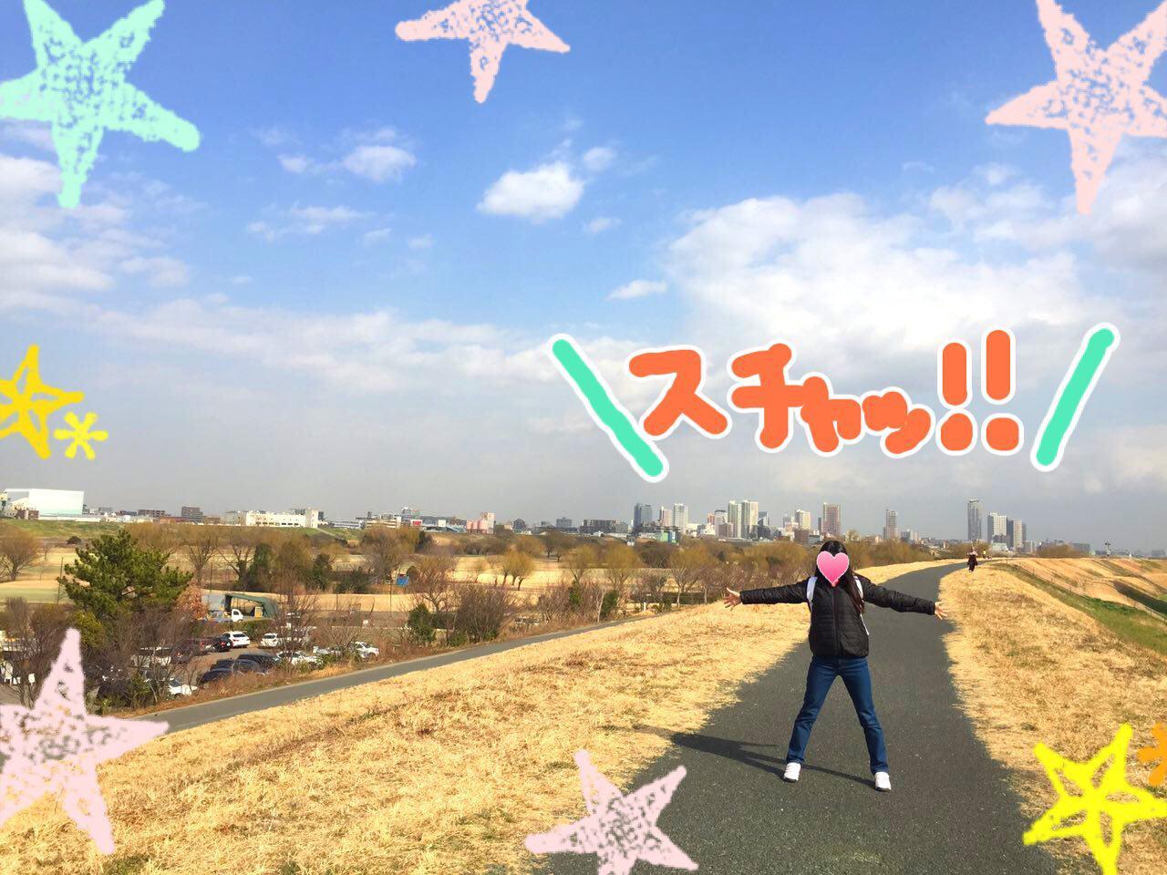 photo_2017-02-21_00-35-29.jpg
