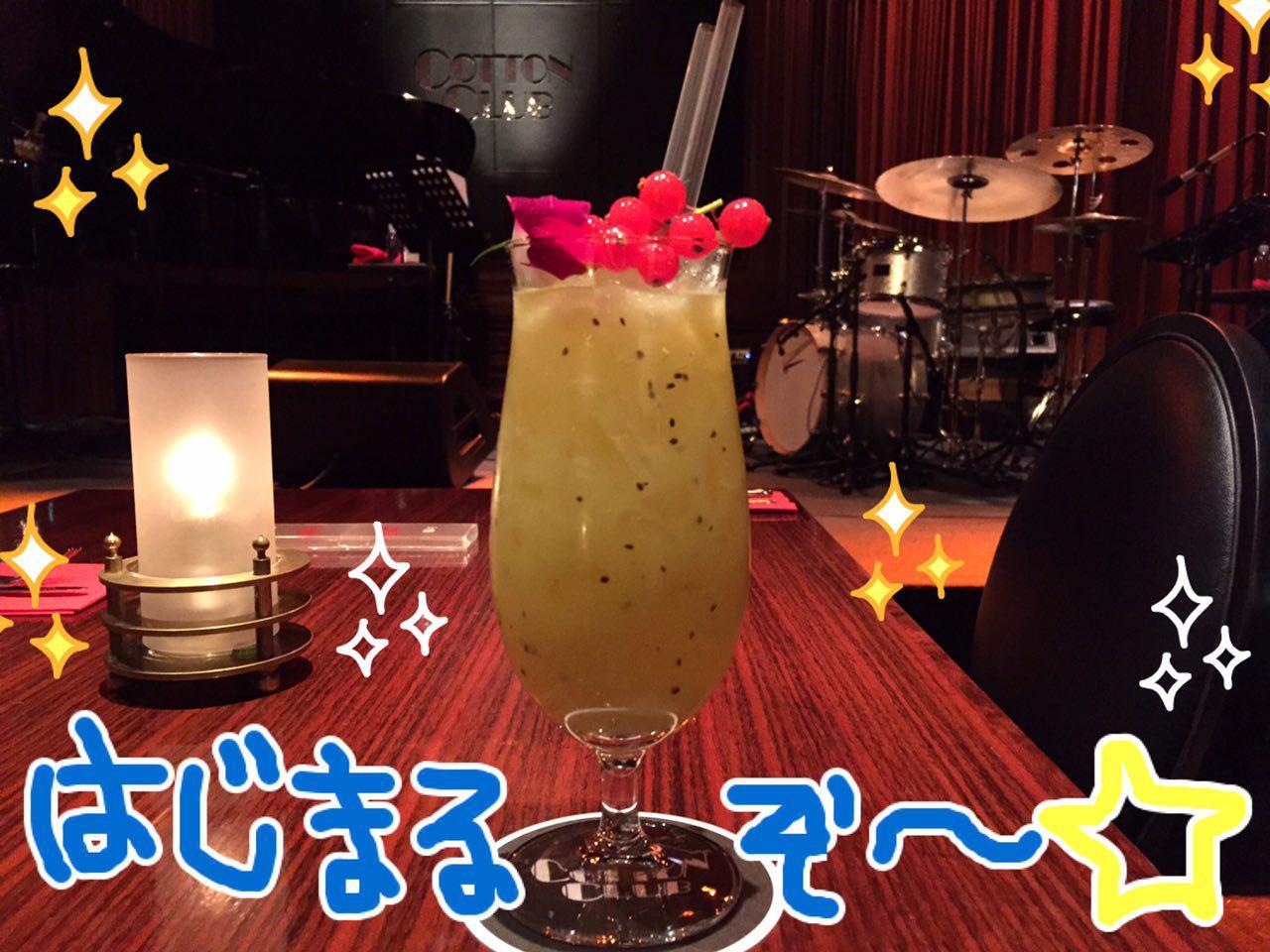photo_2017-02-22_01-24-19.jpg