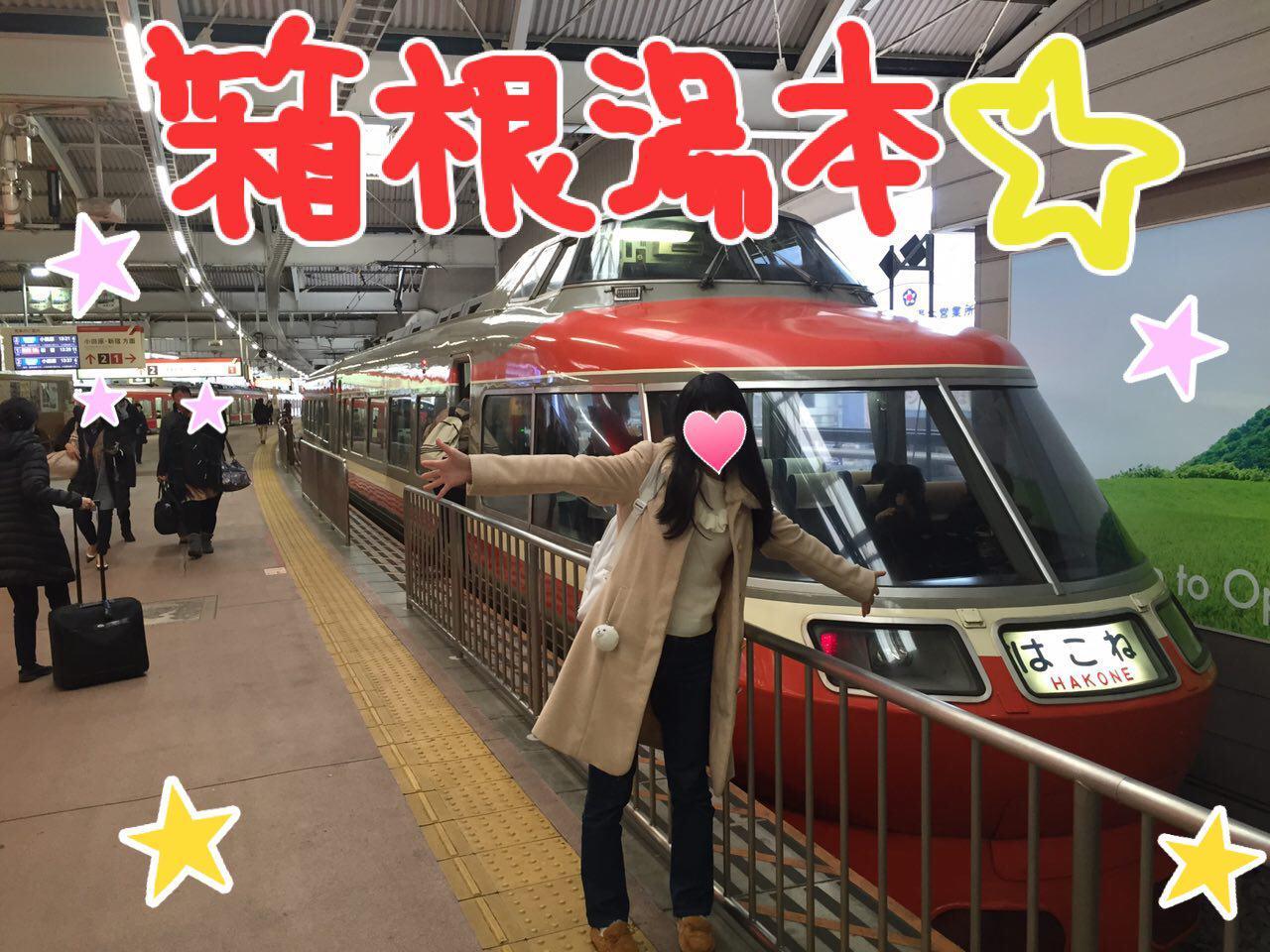 photo_2017-02-24_21-31-16.jpg