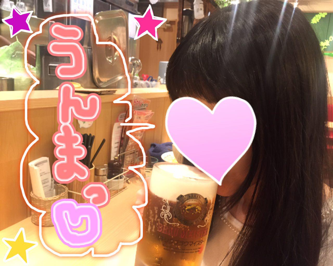 photo_2017-03-05_00-33-19.jpg
