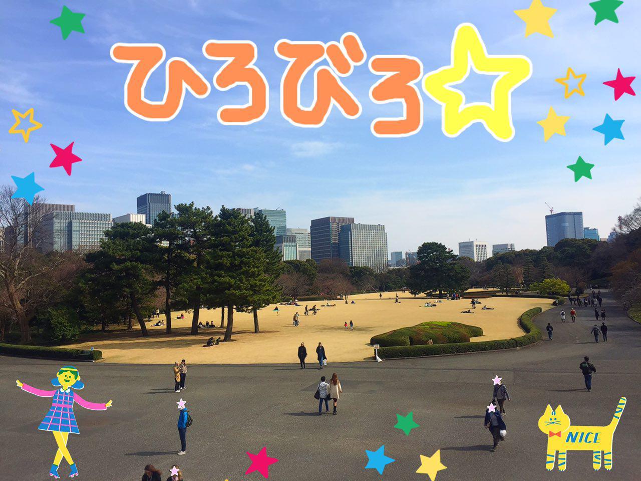 photo_2017-03-26_00-09-34.jpg