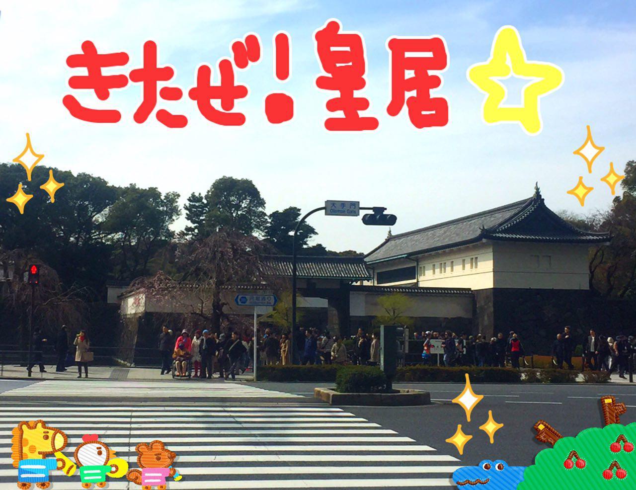 photo_2017-03-26_00-10-00.jpg