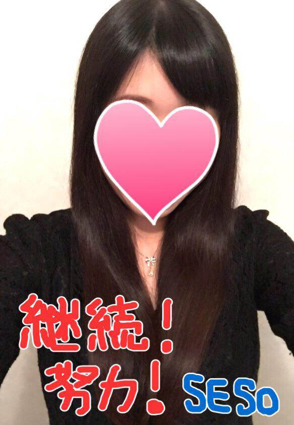 photo_2017-03-30_01-44-59.jpg