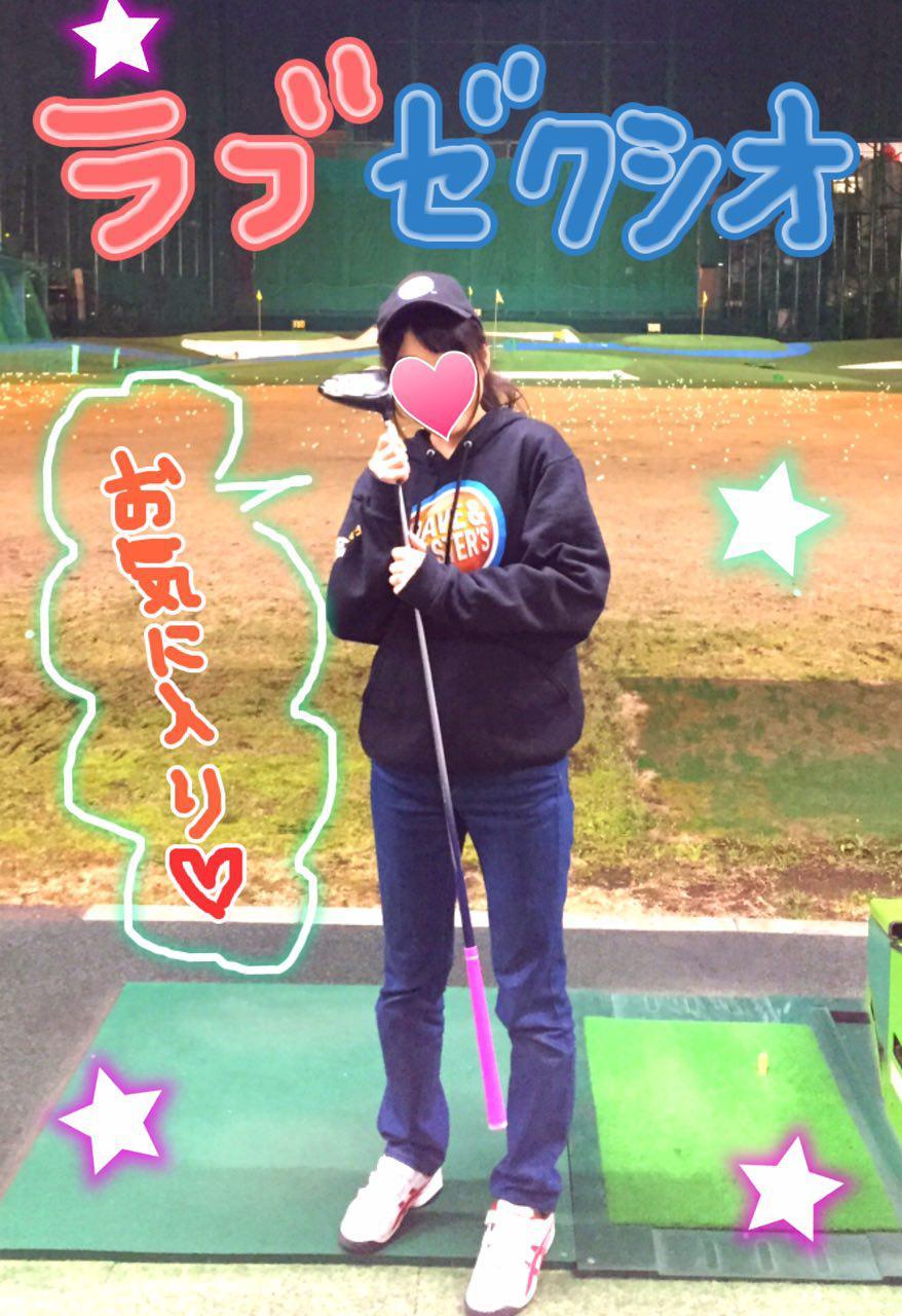 photo_2017-03-30_23-38-32.jpg