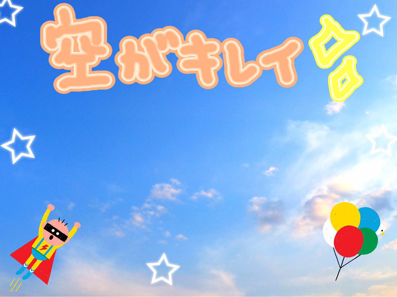 photo_2017-04-03_01-07-15.jpg