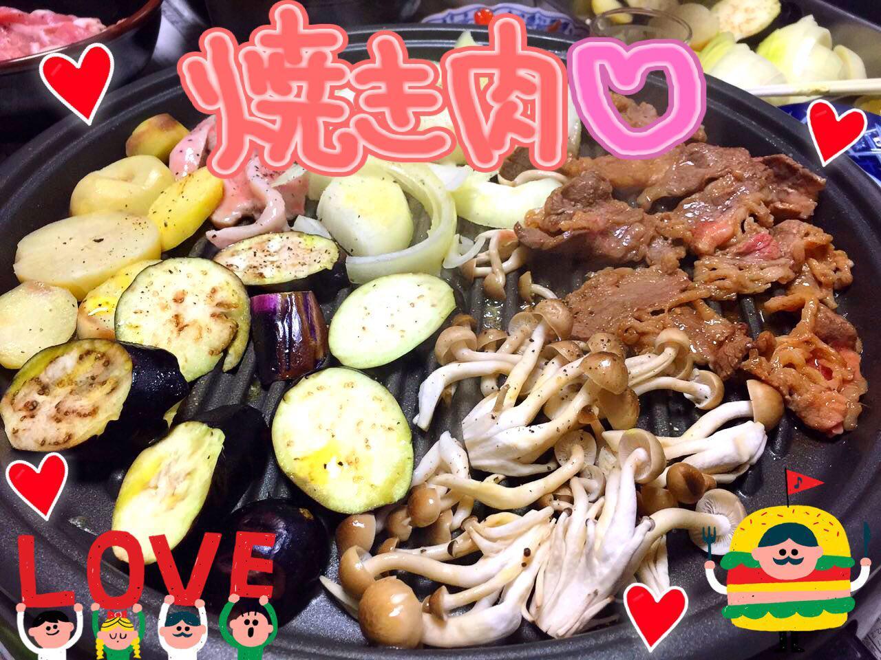 photo_2017-04-09_22-52-13.jpg
