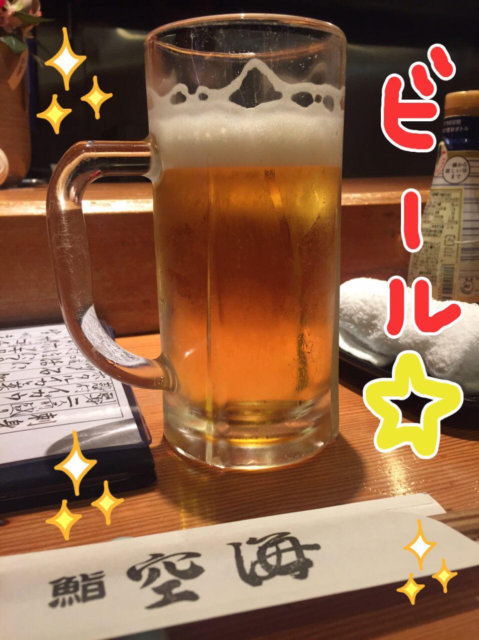 photo_2017-04-14_23-09-48.jpg