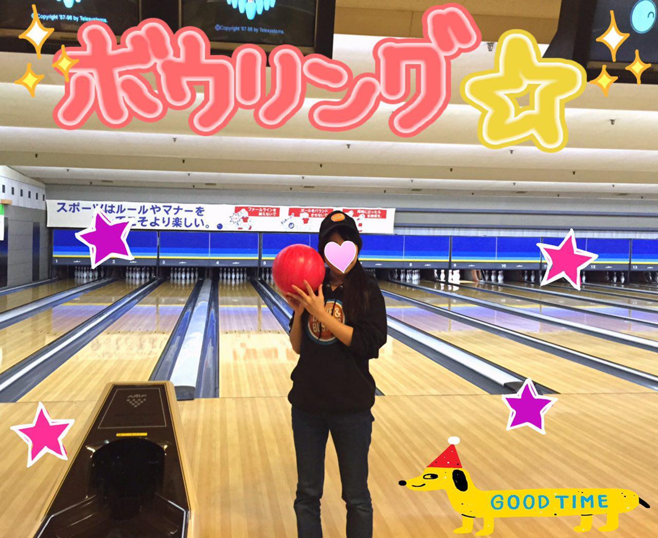 photo_2017-04-16_23-27-14.jpg