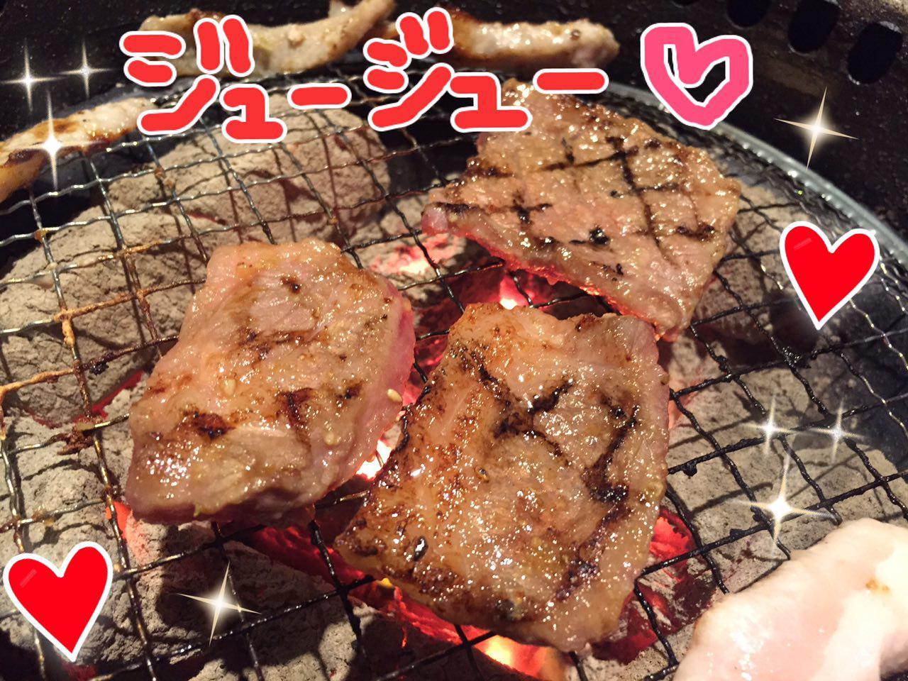 photo_2017-04-23_00-46-45.jpg