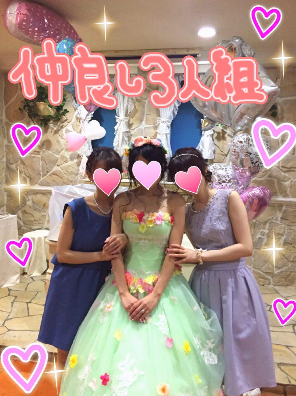 photo_2017-05-03_00-15-52.jpg