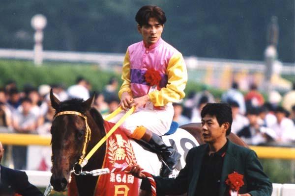 derby onishi