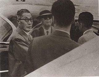 1960년_5월_29일_이승만