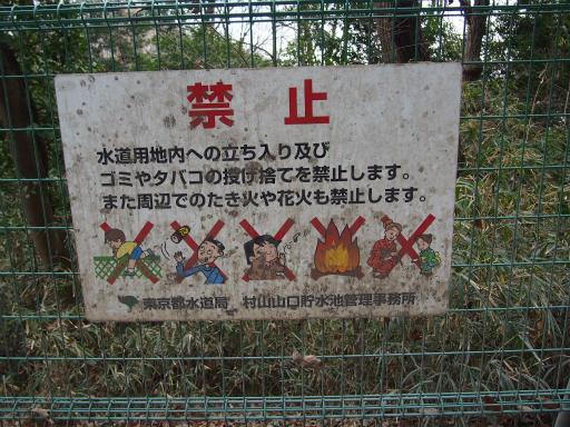 20170218・三寒四温散歩2-10