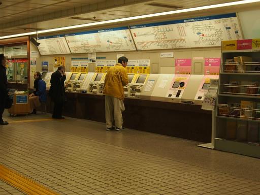 20170304・新宿散歩1-21