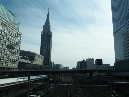 20170304・新宿散歩3-04