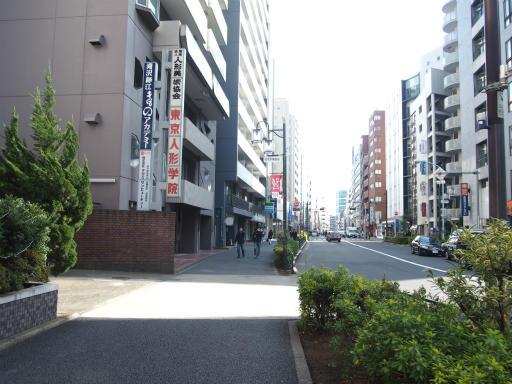 20170304・新宿散歩3-11