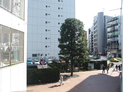 20170304・新宿散歩3-09