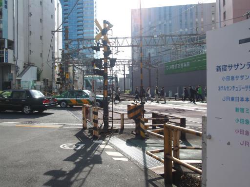 20170304・新宿散歩3-10