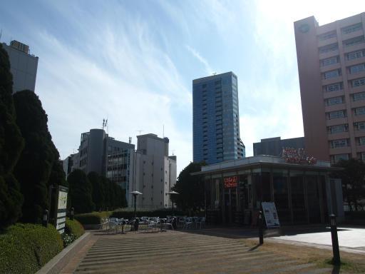 20170304・新宿散歩3-08
