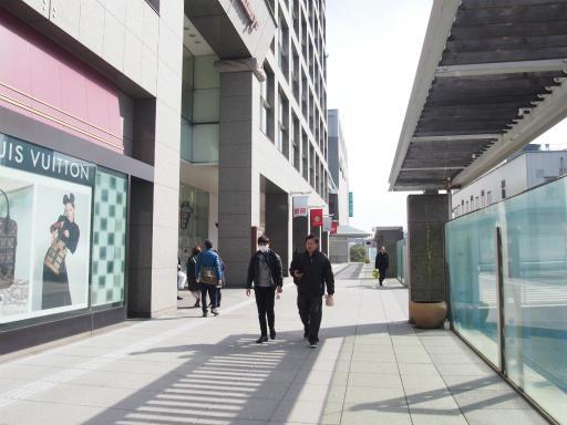 20170304・新宿散歩3-07