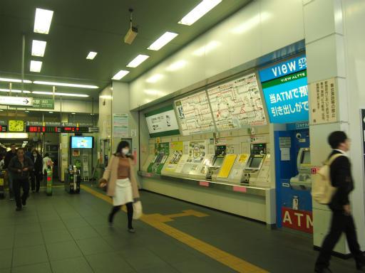 20170304・新宿散歩3-15
